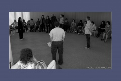 IMG_1836_Nelles_upr_BW 3