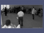 Seminář LIP červenec 2012