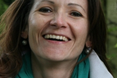 Nelles_06_2012 Prahat082